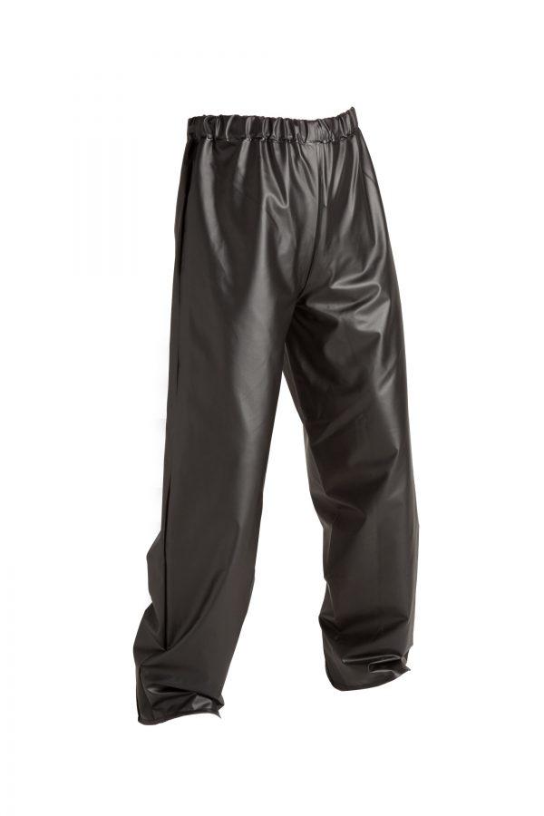 calça europa masculina