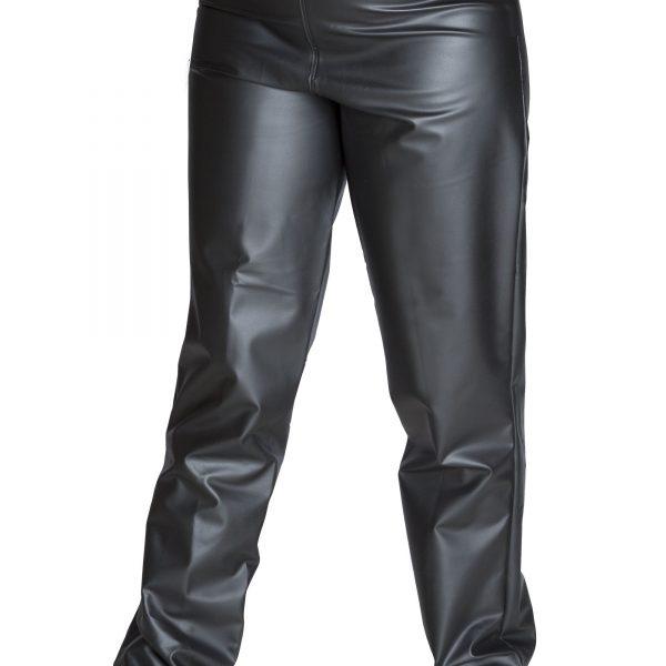 calçaa europa feminina preta