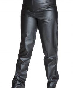 roupas e acessórios para motociclistas, Alba Moto – Roupas e acessórios para motociclistas, Alba Moto