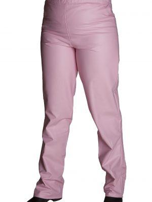 calça europa feminina
