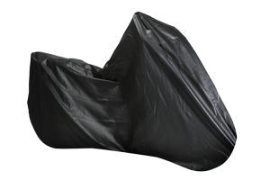 capa para moto antor
