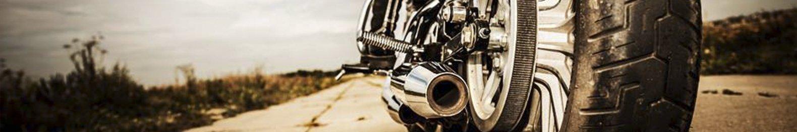 roupas para motociclistas impermeáveis: é Alba Moto