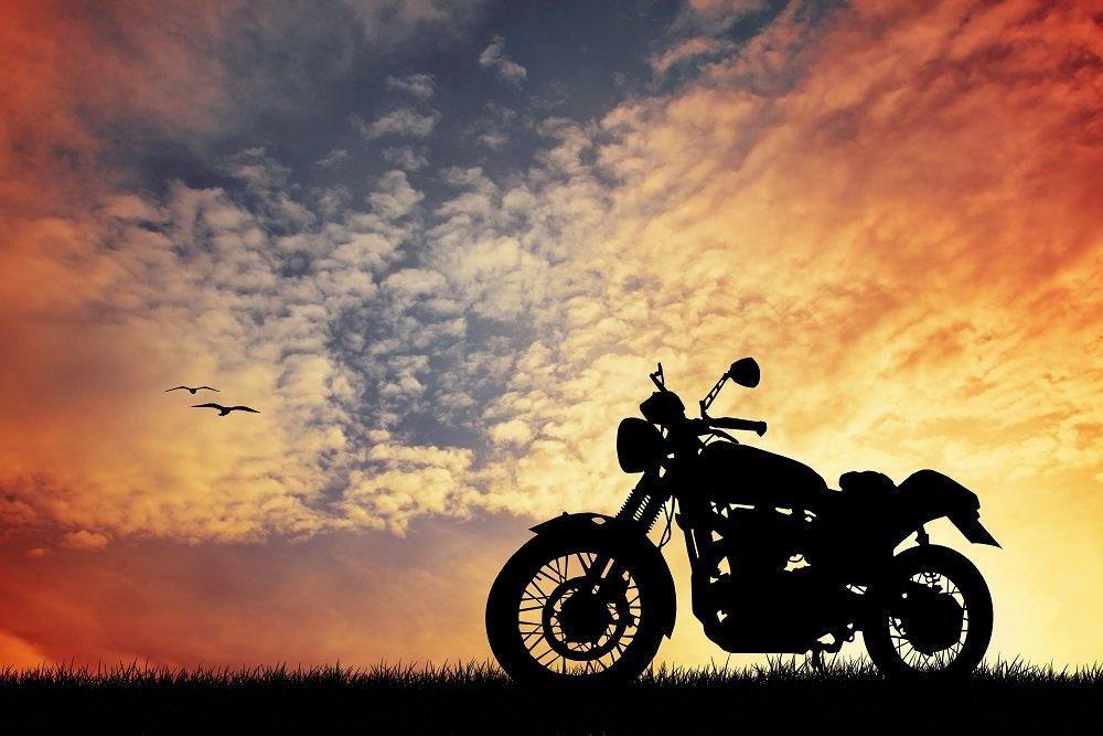 Lançamentos de motocicletas para 2017