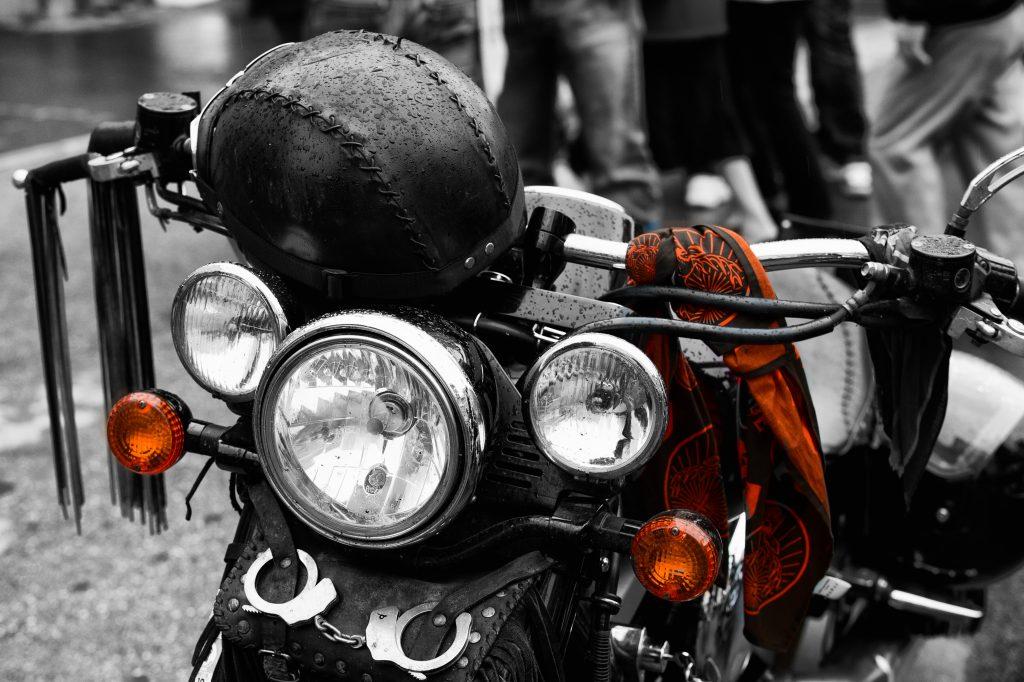 roupa de chuva, Como escolher a roupa de chuva ideal para andar de moto em 2019, Alba Moto