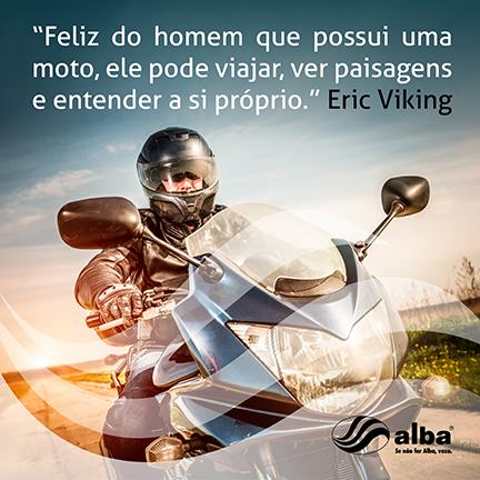 impermeáveis, Quem Somos, Alba Moto, Alba Moto