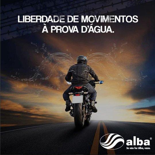 telefone alba, Contato – Alba Moto, Alba Moto