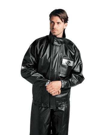 Jaqueta para moto: Confira qual se encaixa melhor para o seu dia a dia
