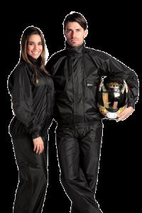 Jaqueta para moto, Jaqueta para moto: veja qual é a melhor para você, Alba Moto
