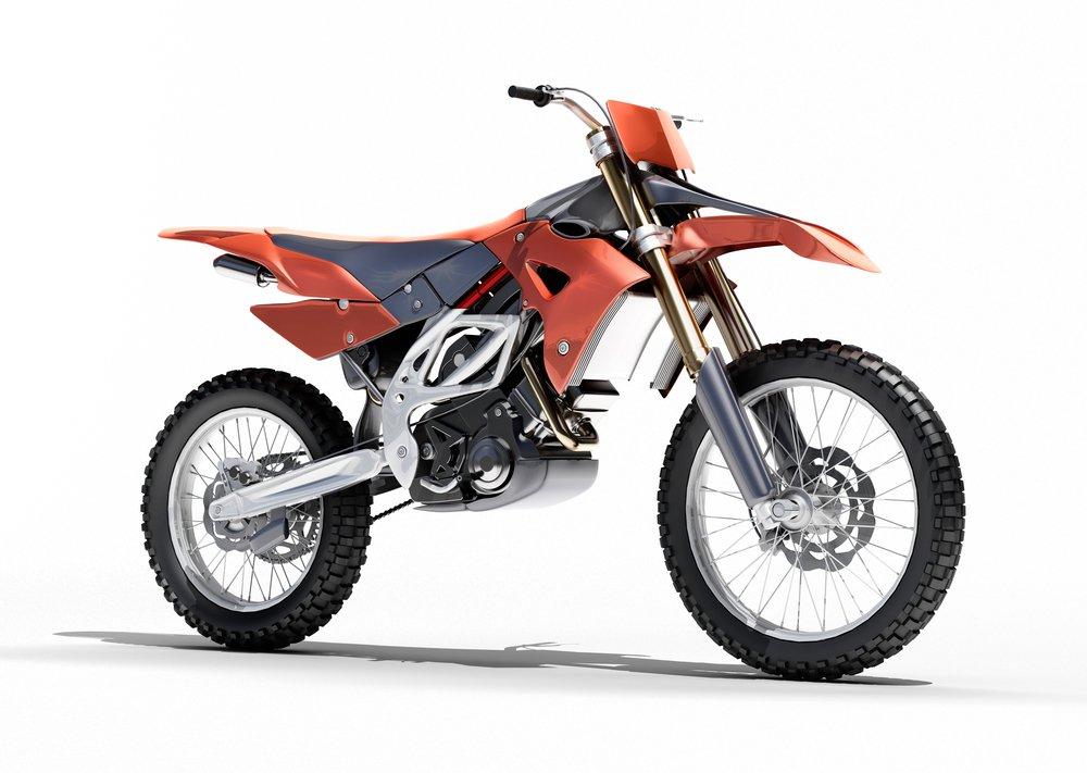 Tipos de motos, Tipos de motos: Conheça as variações que existem, Alba Moto